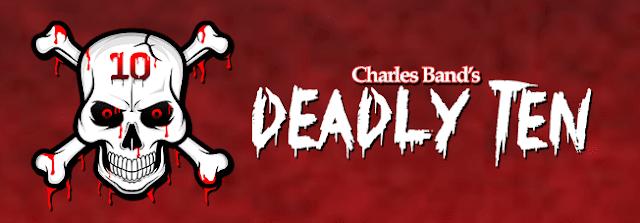 Charles Band vuelve a centrarse en Deadly Ten: 'Subspecies V' será su nueva película