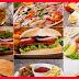 Berbahaya! 7 Makanan Sehari-Hari Ini Ternyata Beracun