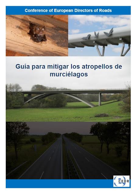 http://bios.au.dk/om-instituttet/organisation/faunaoekologi/projekter/safe-bat-paths/documents/