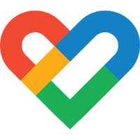 Google Fit: Health and Activity Tracking Apk free for Android