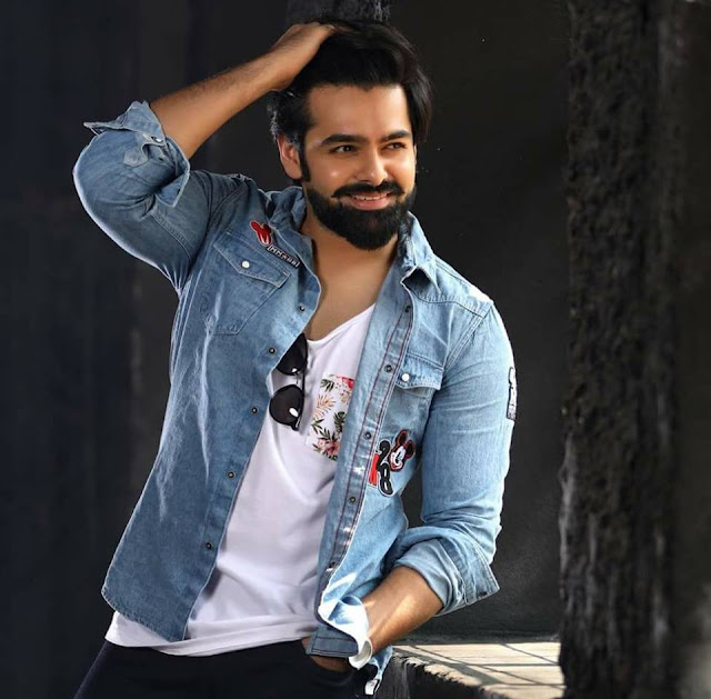 Ram Pothineni movies, girlfriend, family, age, marriage, upcoming movies, caste, biography, house, family photos, wife, marriage photos, mobile number, car, family biography, upcoming movies 2016, actor, latest photos, movies of, photos, films, house photos, house address, contact number