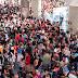 Anime Expo 2020 se cancela por primera vez en 29 años por COVID-19