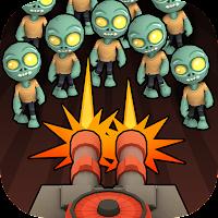 Idle Zombies Mod Apk