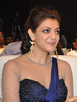 Kajal Agarwal Stills-cover-photo