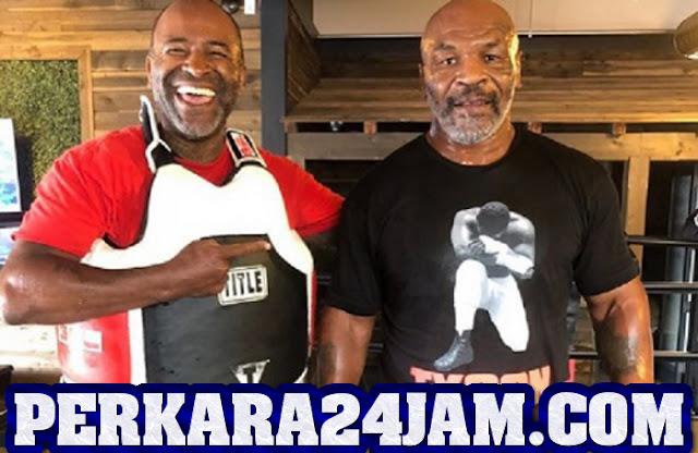 http://www.perkara24jam.com/2021/07/energy-mike-tyson-meledak-ledak-dan-membuat-pelatihnya-kewalahan.html