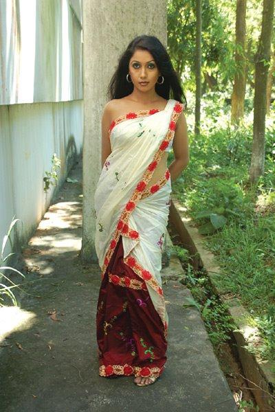 Assamese Sex Photo 117