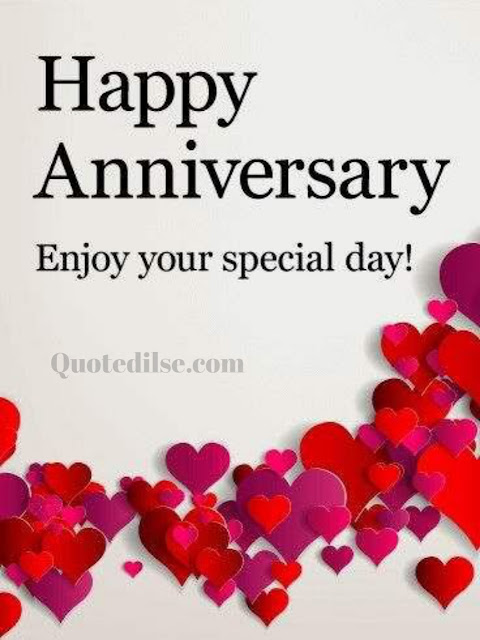 happy anniversary wife wishes