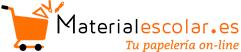 Material-Escolar-1