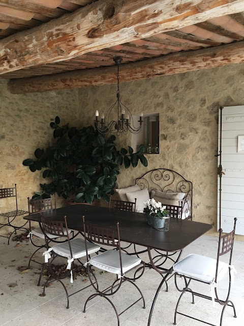Domaine-de-Canfier-bed-and-breakfast-south-of-france