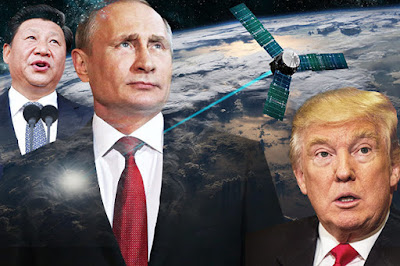 PUNTADAS CON HILO - Página 10 China-Russia-US-Space-Weapons-War-Attack-World-3-Satellites-GPS-Missiles-Planes-Pentagon-664934