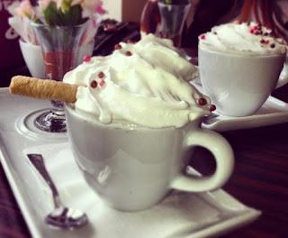 lifos cafe restaurant kayseri erciyes dağındaki restoranlar kaytur cafeleri kaytur restoranları