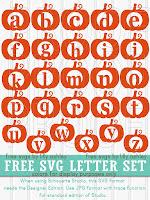 http://www.thelatestfind.com/2017/10/free-pumpkin-letter-svg-file-set.html
