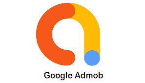 انشاء حساب ادسنس Google AdSense وربطه ب المدونة 2021