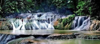 5 Tempat Wisata Kendari Sulawesi Tenggara Yang Wajib Dikunjungi