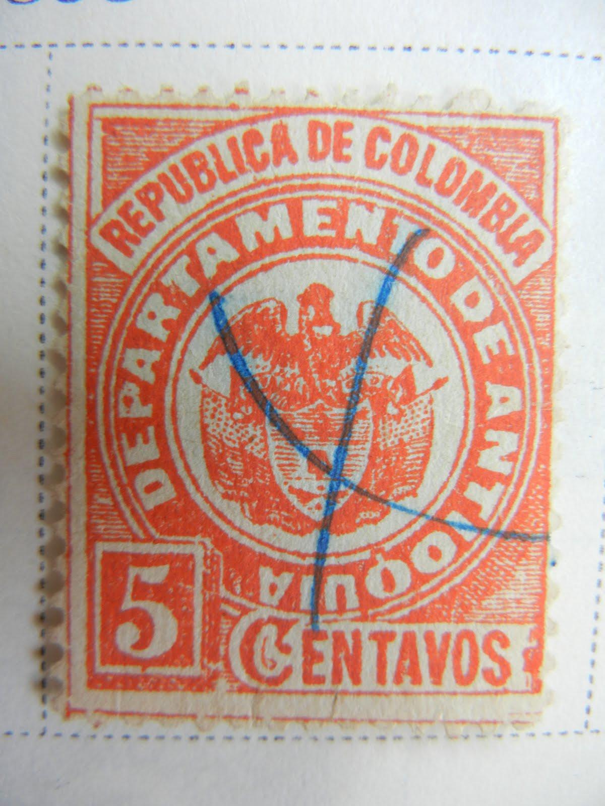el manicomio 1940 1950 medellín colombia