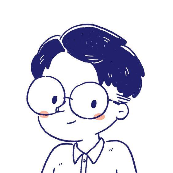 Foto profil wa lucu buat cowok