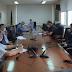 Video: U Gradskoj upravi Tuzla održan sastanak, sumirane štete i donesen plan za otklanjanje posljedica od nevremena