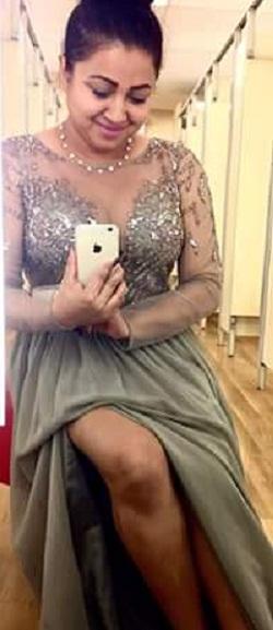 Nafiza Jahan Bangladeshi Model Sex Scandal (Watching Porn Video)