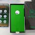 Lançamento do Moto G7 Plus: imagens e ficha técnica vaza no site da Motorola