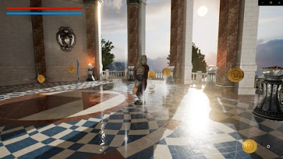 unreal-engine-the-ultimate-game-developer-course