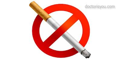 الدكتور هو أنت أسهل طريقة للإقلاع عن التدخين التدخين السم القاتل اضرار التدخين الصحية أسهل طريقة للإقلاع عن التدخين  التدخين السجائر  المدخنين السرطان أمراض القلب والأوعية الدموية أمراض الفم و الاسنان