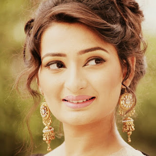 Sameha Khan Bangladeshi Model, Actress Biography, Hot Photos