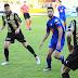 Fútbol | El Barakaldo CF ficha al lateral izquierdo Rubén González Alves procedente del Amorebieta