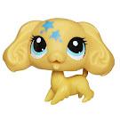 Littlest Pet Shop Blind Bags Spaniel (#3516) Pet