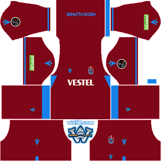 Trabzonspor 2020 Dream League Soccer dls 20 forma logo url,dream league soccer kits, kit dream league soccer 2019 2020 ,Trabzonspor dls fts forma süperlig logo dream league soccer 2020