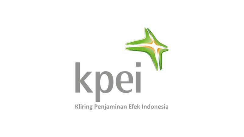 Lowongan Kerja PT Kliring Penjaminan Efek Indonesia (KPEI)