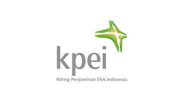 Lowongan Kerja PT Kliring Penjaminan Efek Indonesia (KPEI) Tahun 2021