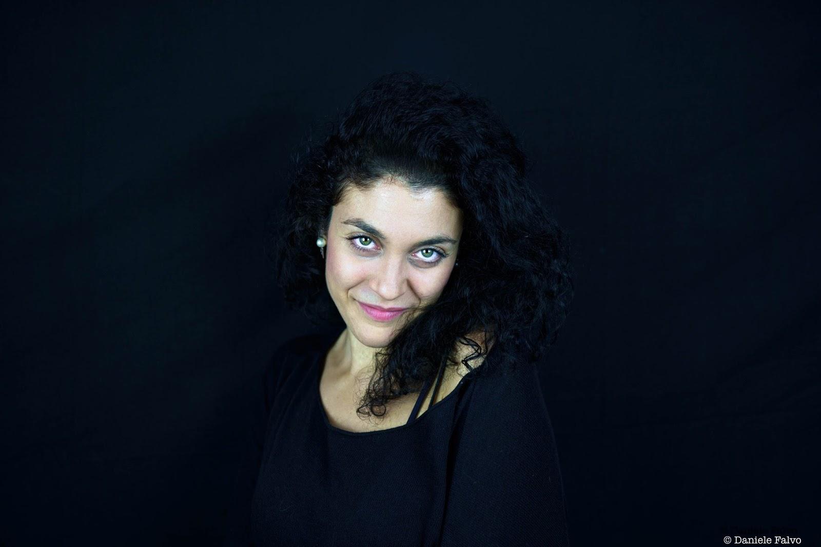 Beatrice Picariello