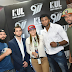 911 Energy Drink y REU Sports Group presentan este domingo VII Kombate Urbano Libre