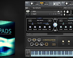 SPL Plugins Bundle v2 0 1 (Feb 2019) - IDMee