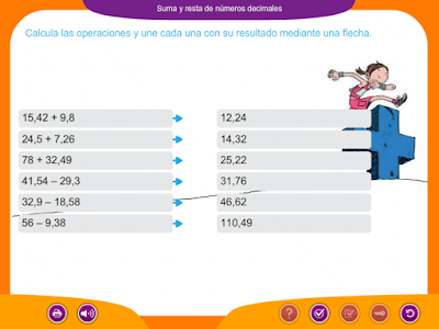 http://www.ceiploreto.es/sugerencias/juegos_educativos_3/9/5_Suma_resta_decimales/index.html