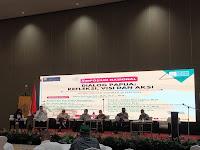 Adakan Simposium Nasional, Pemerintah Ingin Kelarkan Konflik Papua Dengan Pendekatan Dialog