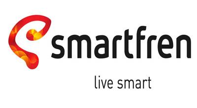 Smartfren Gelar Kontes Photo Challenge 2014