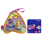 Littlest Pet Shop Purse Corgi (#1360) Pet