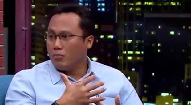Dana Nasabah Dibobol, Bareskrim Periksa Direktur Legal BTN