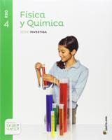 http://www.santillana.es/es/w/catalogo#material=20023719&