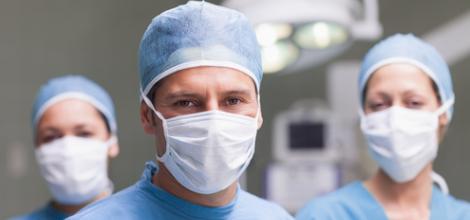 Ameliyat Öncesi Hasta Hazırlığı Nasıl Olmalıdır?