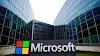 Microsoft y VMware van un paso más allá para ayudar a impulsar la continuidad de las operaciones de las empresas