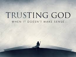 ODB: 19 August 2020 - Only Trust