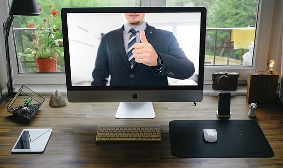 How do I record a live webinar on PC