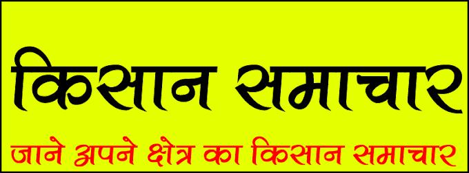 इंदौर मंडी भाव | Indore Mandi Bhav
