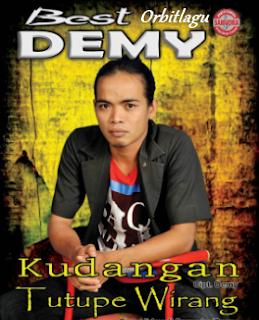 Kumpulan Lagu Demy Banyuwangi MP3