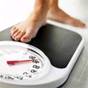 """أربع وصفات منزلية لأنقاص الوزن بدون """"رجيم"""" والثالثة الأهم!!"""