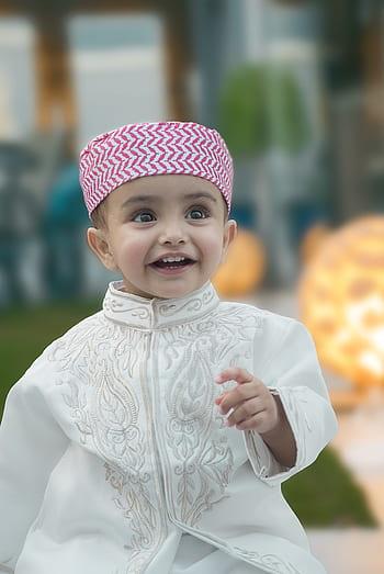 ilustrasi: parenting islami