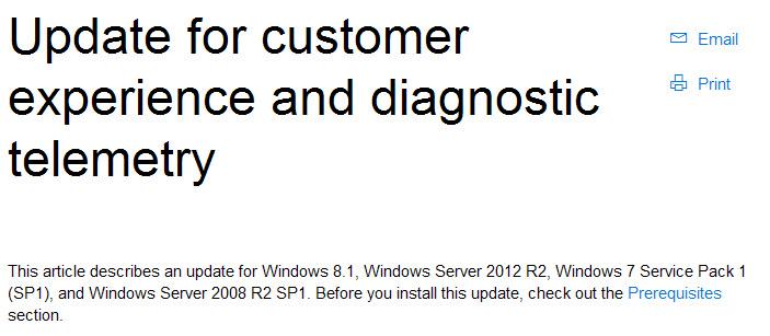stop windows update windows 8