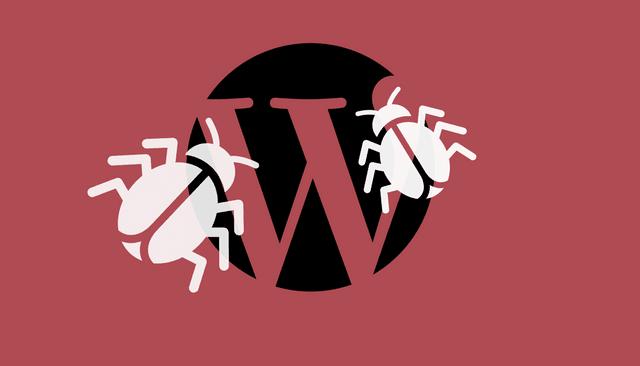 Wordpress Plugin PicUploader 1.0 - Remote File Upload